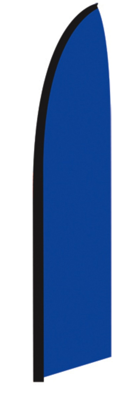 beachflag_bflag1_tn2